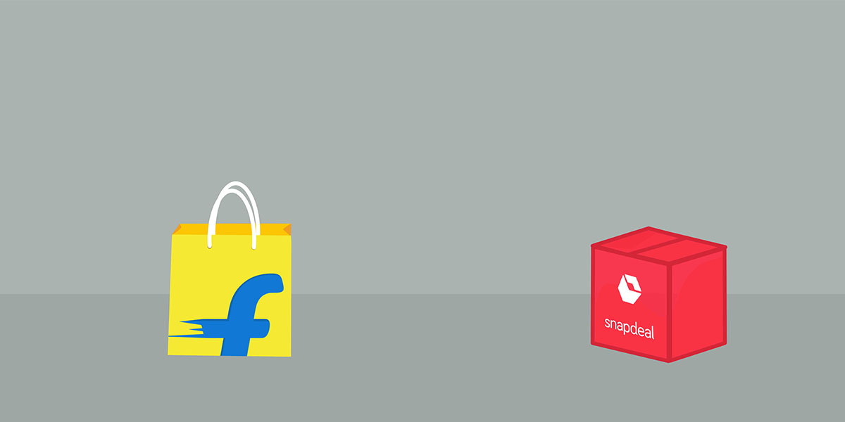 68a04e88df1 Flipkart sweetens acquisition offer for Snapdeal to  900-950 million