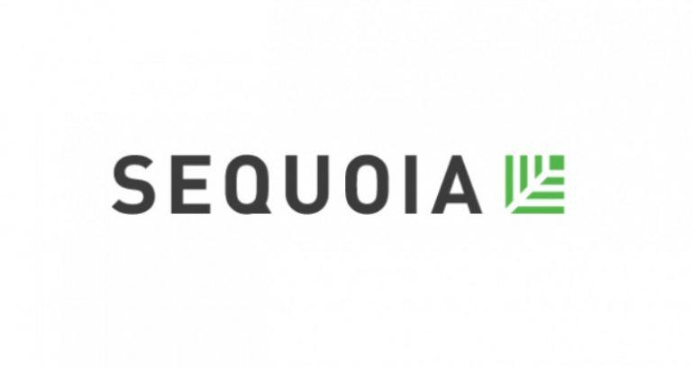 sequioa