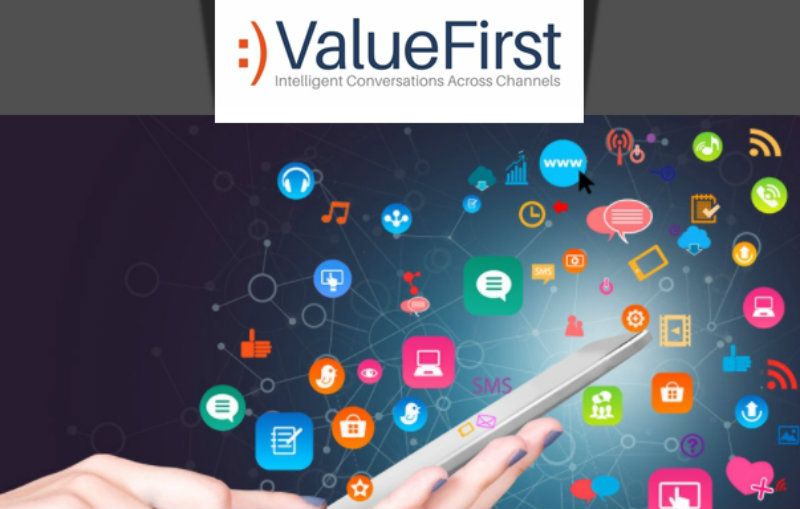 valuefirst