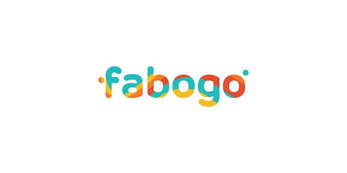 Fabogo