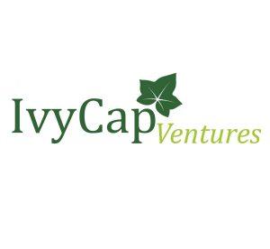 IvyCap ventures