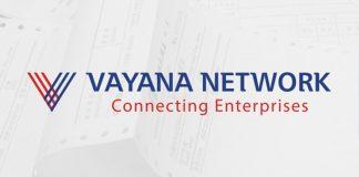 Vayana Network
