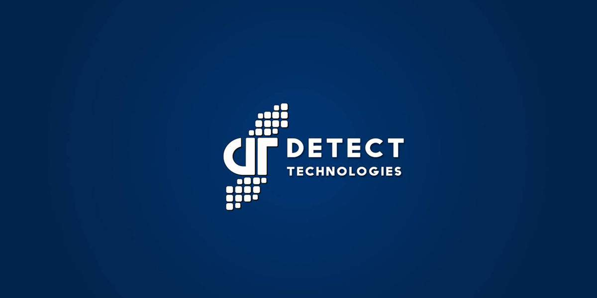 DeTect Technologies