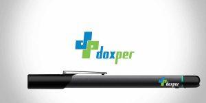Doxper
