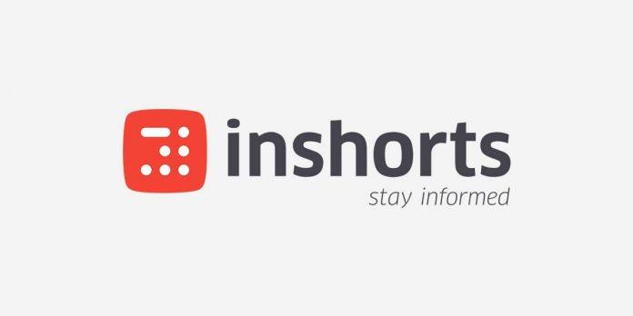 Inshorts