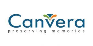 Canvera