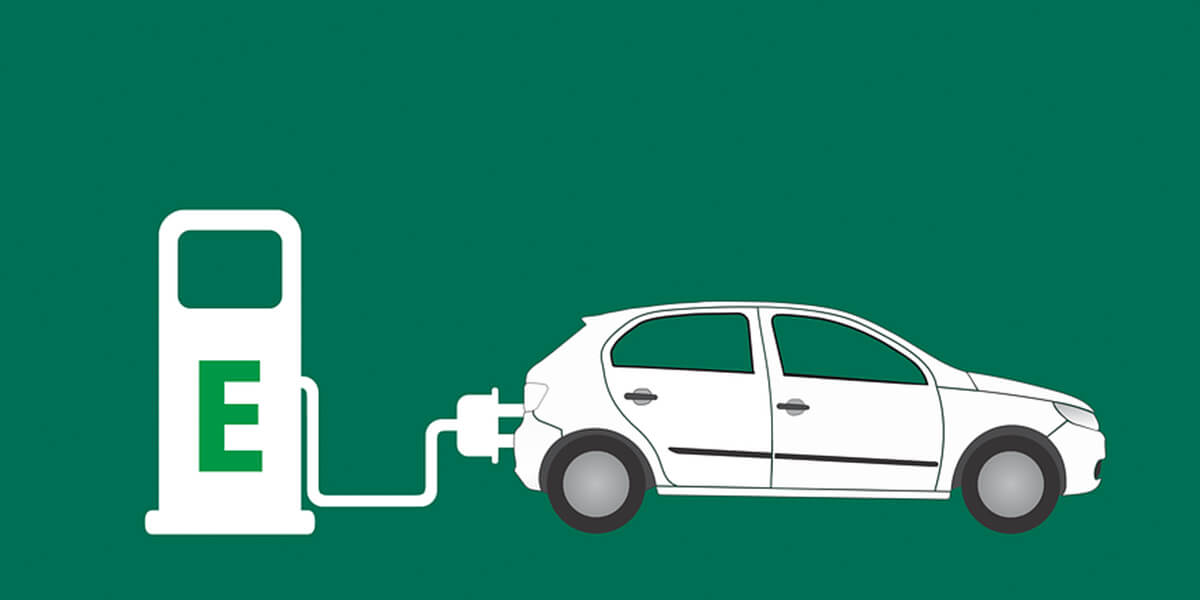 Exicom To Supply 125 Ev Chargers To Eesl Powered By Tata