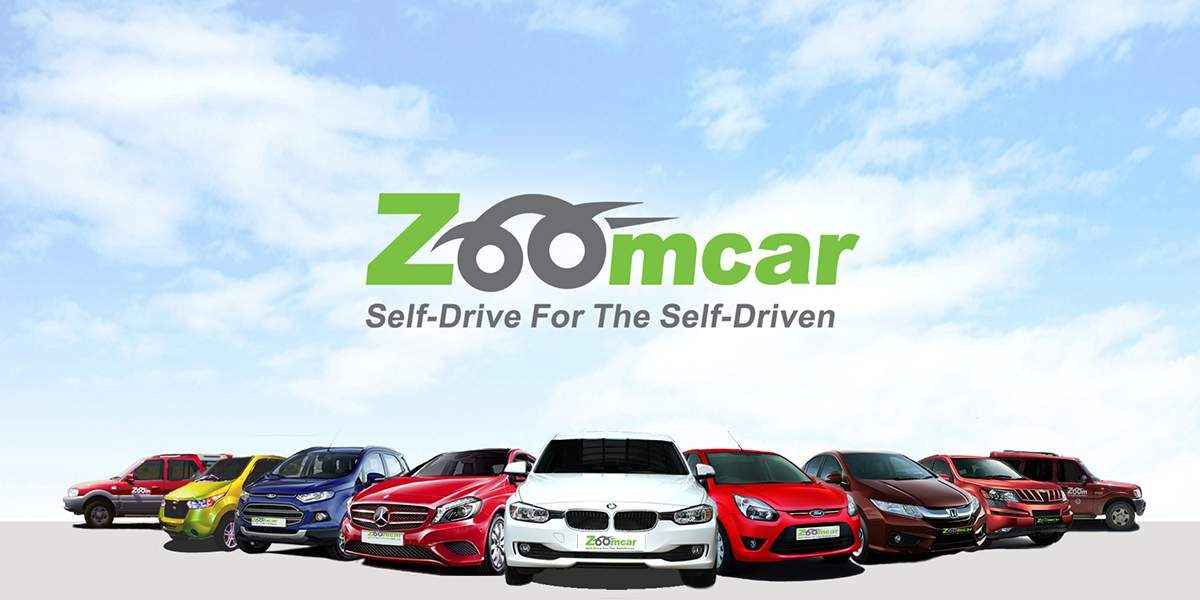 With 32% growth, Zoomcar revenue stood at Rs 158 Cr in FY18