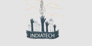 indiatech