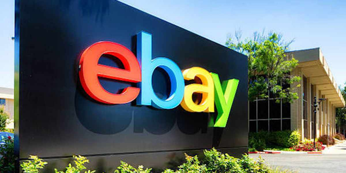 E-commerce Company EBay Inc Acquires 5.4% Stake In Flipkart