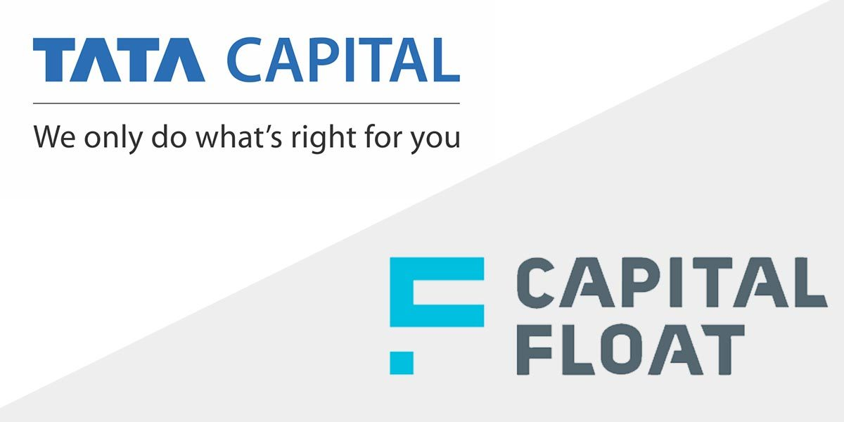 Capital Float