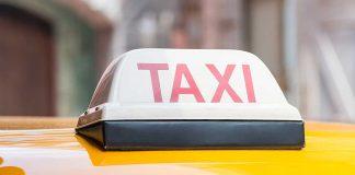 online cab
