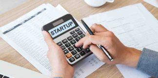 Startup Angel tax