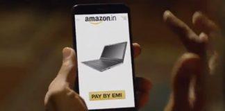 Amazon Easy
