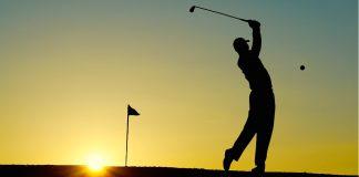 GolfLan
