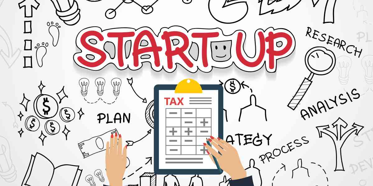 Govt reaches out to start-ups, promises no coercive action on taxes