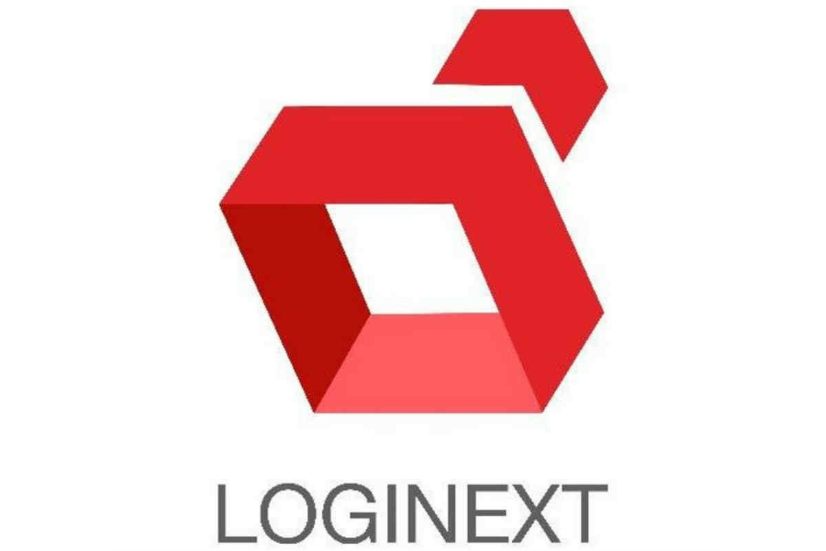 Paytm-backed LogiNext ties up with IBM to optimise e