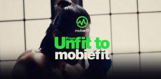 Mobiefit