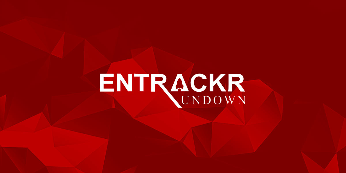 Entrackr Rundown