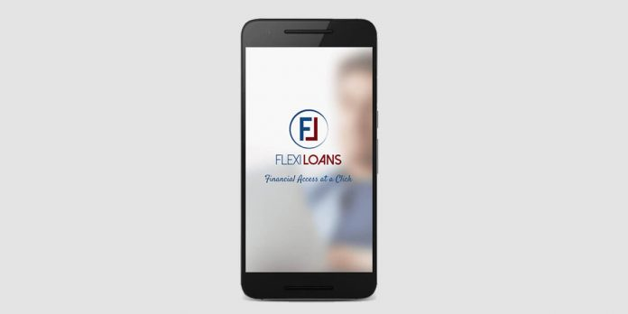 FlexiLoans