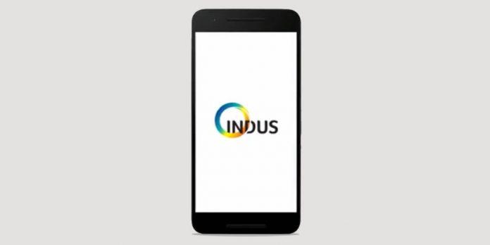 Indus OS