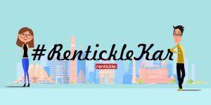 Rentickle