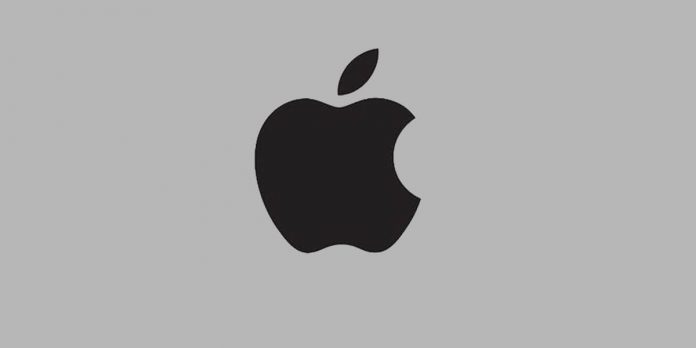 Apple TRAI