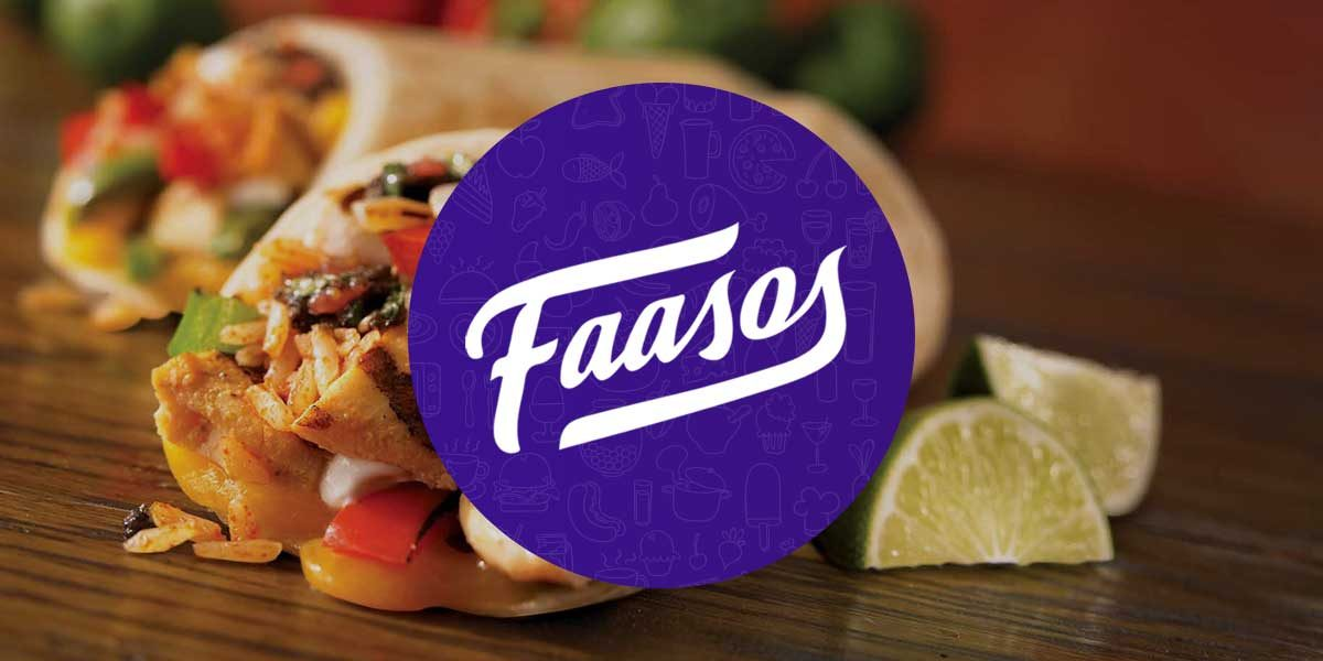 Image result for faasos