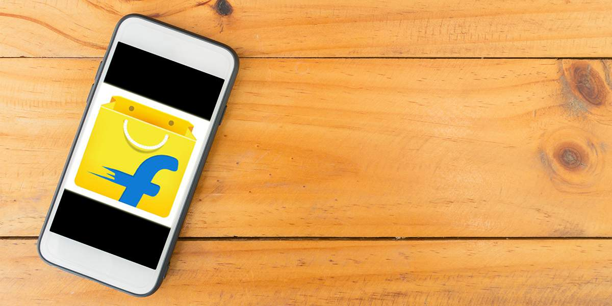 Walmart close to buying 51% stake in Flipkart, deal likely by June
