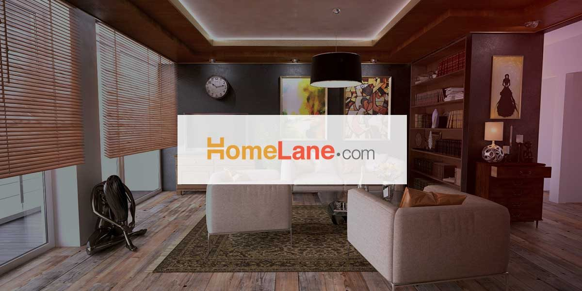 Online Home Interior Design Platform