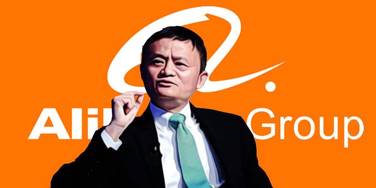 Alibaba eyes investment in reliance tata future group to ramp up alibaba stopboris Images