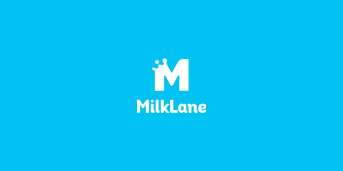 MilkLane