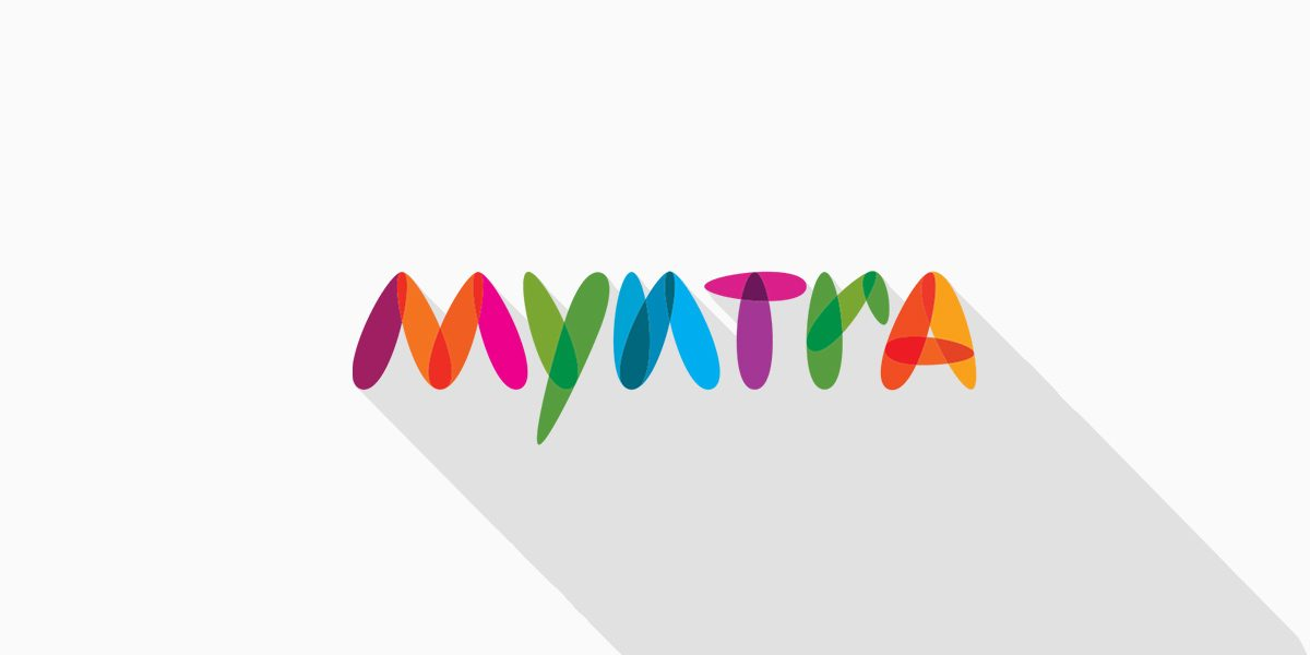 Myntra Jabong To Function Independently Says Walmart Official