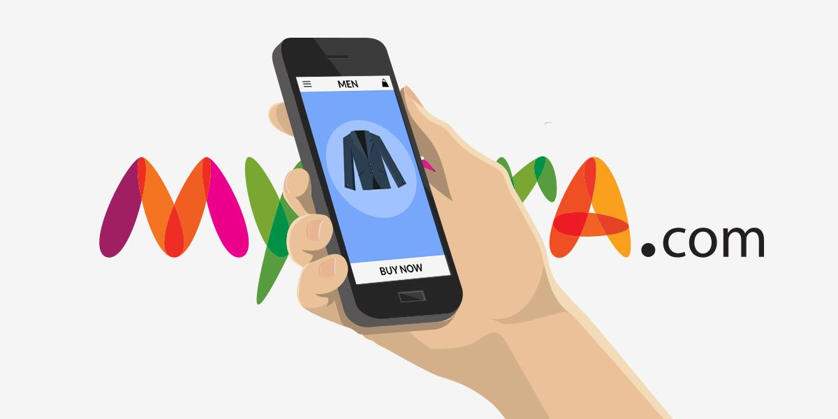Flipkart Owned Myntra Secures Rs 415 Crore From Its Parent Firm