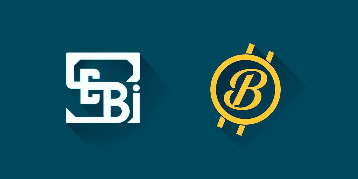www bitcoin.it%2Fpublic  SEBI to take action on unlawful Bitcoin seeking public investment