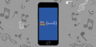 Songs.pk