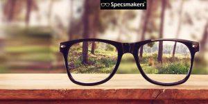 Specsmakers
