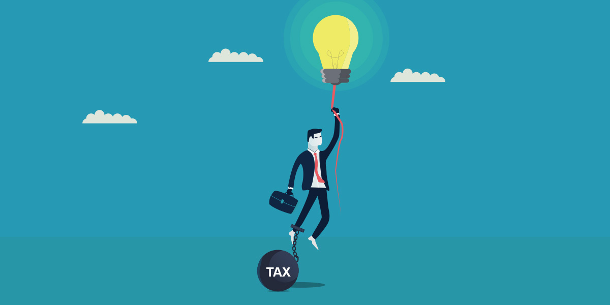 Startups, investors get angel tax relief
