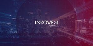 InnoVen Capital