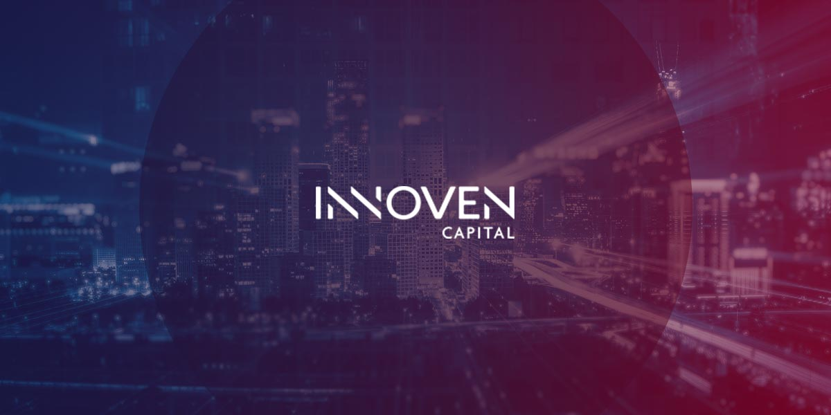 InnoVen Capital
