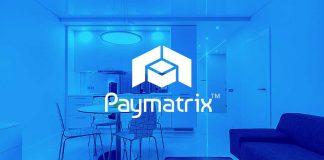 Paymatrix
