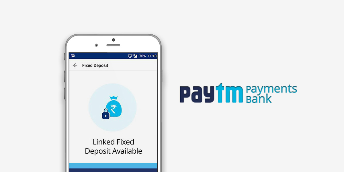 Image result for Paytm plans to boost its offline digital payments soon !
