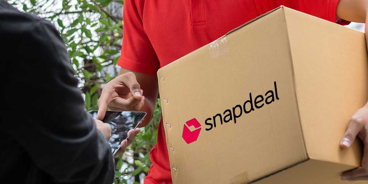 0da62287a Snapdeal reports revenue of Rs 904 Cr