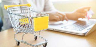 AIOVA online retailers