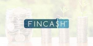 Fincash