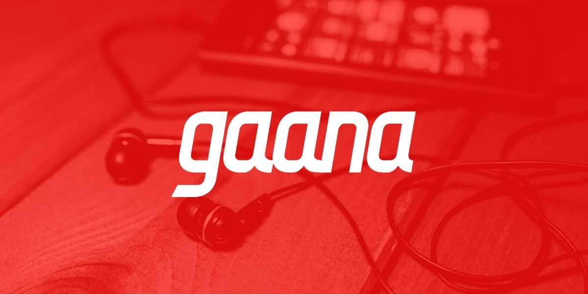 Image result for gaana