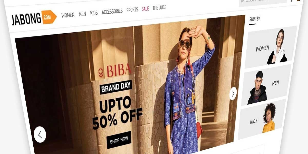 198f914ac52c Jabong demotes 400 employees including Chief buying officer