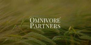 Omnivore Partners