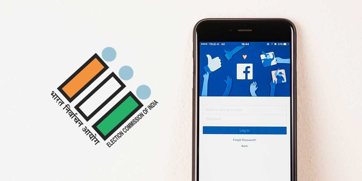 Facebook, Google refuse to share public mail exchanges with EC