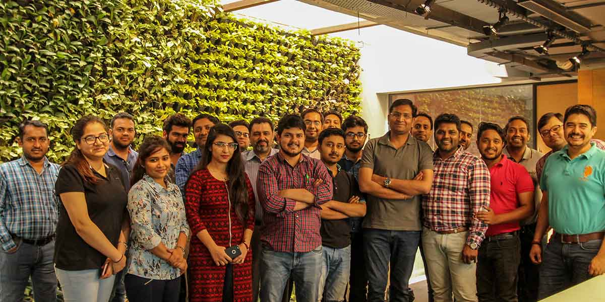 Bootstrapped Interior Design Firm SKV Chases Rs 300 Cr Revenue